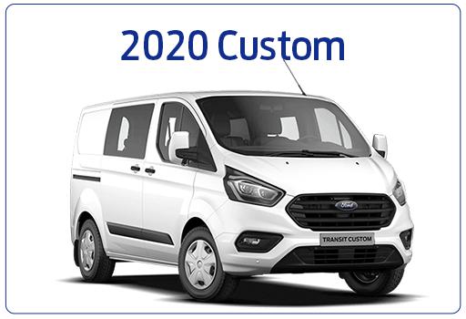 2020-ford-custom-sivas-ford-sivas-otokurt-yetkili-bayi