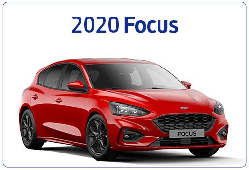 2020-ford-focus-sivas-ford-sivas-otokurt-yetkili-bayi