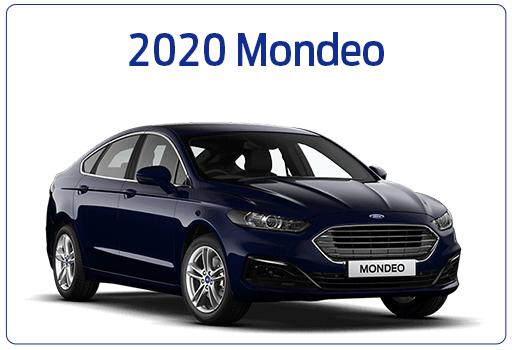 2020-ford-mondeo-sivas-ford-sivas-otokurt-yetkili-bayi