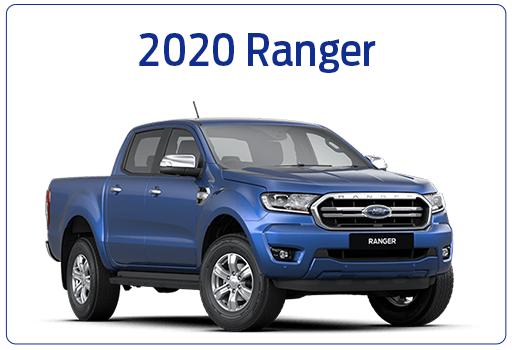 2020-ford-ranger-sivas-ford-sivas-otokurt-yetkili-bayi