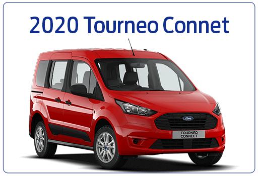 2020-ford-tourneo-connet-sivas-ford-sivas-otokurt-yetkili-bayi