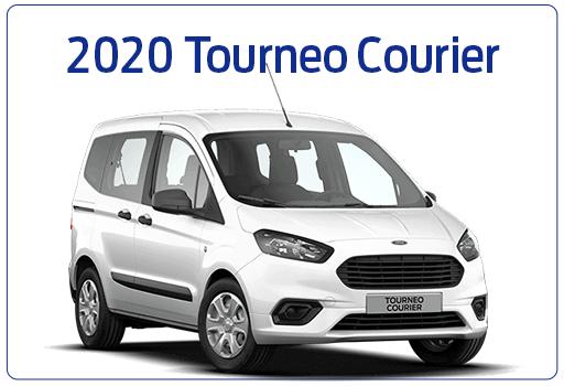 2020-ford-tourneo-courier-sivas-ford-sivas-otokurt-yetkili-bayi
