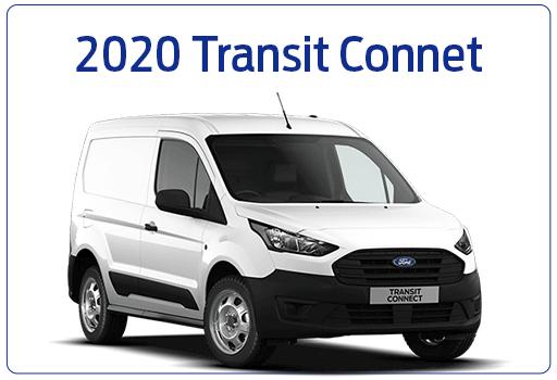 2020-ford-transit-connet-sivas-ford-sivas-otokurt-yetkili-bayi