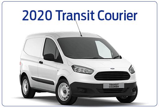 2020-ford-transit-courier-sivas-ford-sivas-otokurt-yetkili-bayi