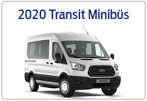 2020-ford-transit-minibus-sivas-ford-sivas-otokurt-yetkili-bayi
