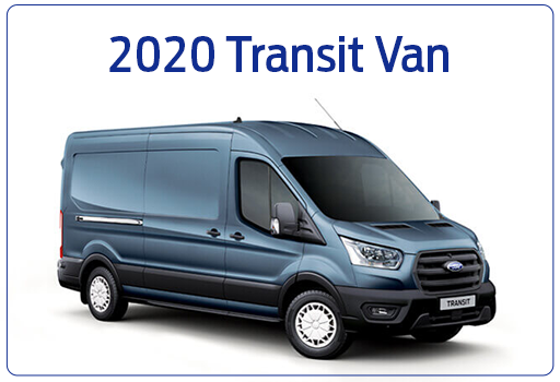2020-ford-transit-van-sivas-ford-sivas-otokurt-yetkili-bayi