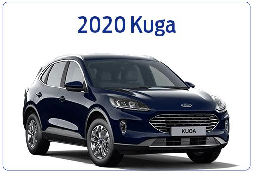 2020-ford-yeni-kuga-sivas-ford-sivas-otokurt-yetkili-bayi